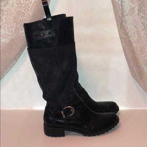 Timberland Bethel Boots
